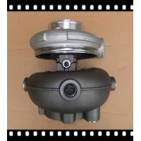 Wholesale HX80 TURBOCHARGER,FAST DELIVERY 3596959,CUMMINS KTA19 TURBOCHARGER,ORIGINAL TURBOCHARGER from china suppliers