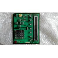 Wholesale Second Hand Barudan Used Embroidery Machines Board High Precision 7020 from china suppliers