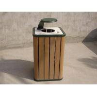 Wholesale WPC Outdoor Furniture for Garden from china suppliers