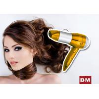 Quality Professional 1800W  Powerful Hair Dryer For Home Zig Zag Element for sale