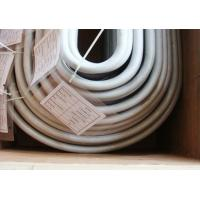 Buy cheap ASTM B677 TP904L Stainless Steel Seamless U Bend Tube for Heat Exchanger from wholesalers