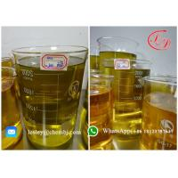 Wholesale Masteron 100mg/ML 150mg/ML Cycle Drostanolone Propionate Steroid Injectable Liquid from china suppliers