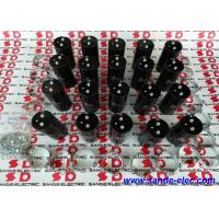 China Epcos 8200UF  Electrolytic capacitor B43310-S9828-M1 on sale