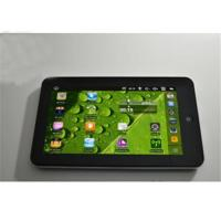 Buy cheap APad 8 inch Metal Shell HD Screen WIFI Google Android 2.1 Tablet PC MID Netbook from wholesalers