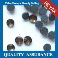 Wholesale W0820 china dmc hot fix rhinestone,dmc rhinestone hot fix,hot fix dmc rhinestone from china suppliers