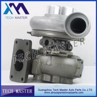 Wholesale Mercedes - Benz Turbo S400 316699 Engine Turbocharger For OM501LA from china suppliers