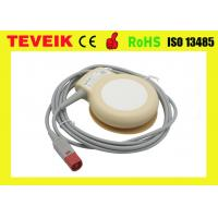 Buy cheap M2736A Avalon Ultrasound Fetal US Transducer For HP Avalon FM20,FM30 M2702A,M2703A from wholesalers