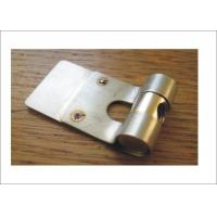 Wholesale OEM Standard Heater Accessories S.S. Barrel Nuts 1/4-20 UNC Threaded Hole from china suppliers