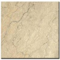 Buy cheap England Beige Marble from wholesalers