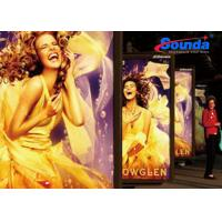 Wholesale Digital Printing Large Format Banners and Signs for Businesses Commercial Advertising from china suppliers
