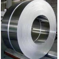 Wholesale 430 Stainless Steel Coil Stock from china suppliers
