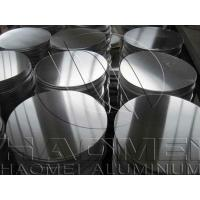 Buy cheap Circle for aluminum cookware/ pot/pan/ boiler from wholesalers