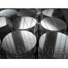 Buy cheap Circle for aluminum cookware/ pot/pan/ boiler from wholesalers