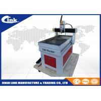 Wholesale 2D / 3D CNC Stone Engraving Machine from china suppliers