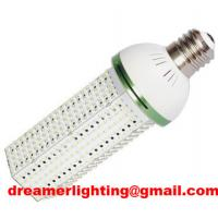 Wholesale 40W LED Corn Light,E39/E40 Corn bulb,LED Corn,led lighting lamps GS,PSE,UL,CB from china suppliers