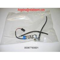 Wholesale Siemens BLISTER UNIT  DLM2 00367793S01 from china suppliers