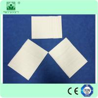 Wholesale Scrim reinforced absorbent paper for disposable Medical hand paper towel from china suppliers