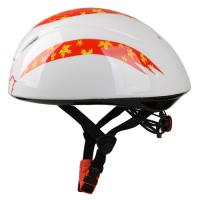 Wholesale Popular Ice skating helmet for kids, youth ice skating helmet from china suppliers