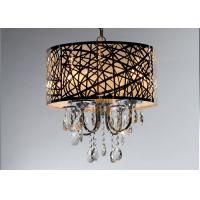 Wholesale Decoration Modern Chandelier Lighting , Ceiling Pendant Lights from china suppliers