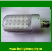 Wholesale 28w~200w led street light led lamp from china suppliers