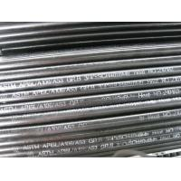 Wholesale API 5L Carbon Steel Pipe Gambia/API 5L Carbon Steel Pipes Gambia/API 5L Carbon Steel Pipe Gambia from china suppliers