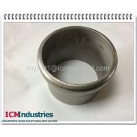 Wholesale scroll camlock coupling special ferrule from china suppliers
