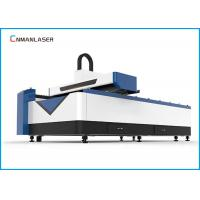 Wholesale Compact Desktop Digital Cypcut System Fiber Metal Laser Cutting Machine from china suppliers