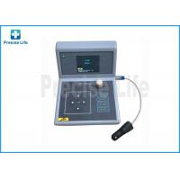 Wholesale Professional Medical Simulator high sensitive for SpO2 sensor test and design from china suppliers
