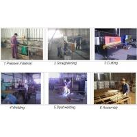 Maanshan YouSheng Industrial Co.,Ltd