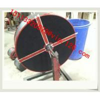 Quality Molecular sieve drum Rotor for plastic Honeycomb Dehumidifier for sale