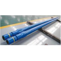 Wholesale Downhole Mud Motor Type LZ with Anti-drop Device on Rotor from china suppliers