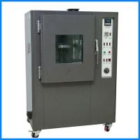 Wholesale Environmental Rubber Testing Machine With Automatic Calculation Controller from china suppliers