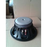 "Wholesale High Performance Mid Bass Car Woofer Speakers And Subwoofers 3"" Coil Size from china suppliers"