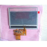Quality EJ050NA-01D TFT LCD Module For Office Equipment / Education Electronics for sale