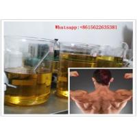Wholesale Raw Steroid Powders Methasterone Superdrol 3381-88-2 For Building Muscles from china suppliers