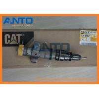 Wholesale C9 Engine E330C Fuel Injector Assembly 2360962 236-0962 Used For Caterpillar CAT 330C from china suppliers