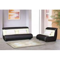 Wholesale PU Sofa (HC-SFPU7) from china suppliers