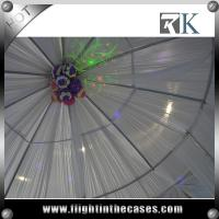 Wholesale Most popular products curtain stand backdrop pipe and drape for wedding from china suppliers