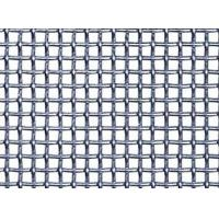 Wholesale Welded  Square Wire Mesh / stainless steel woven wire mesh from china suppliers