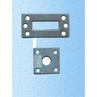 Wholesale Stamping Part from china suppliers