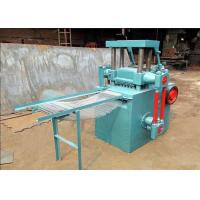 Wholesale Hydraulic Coal Making Machine Shisha Tablet Charcoal Manufacturing Machine from china suppliers