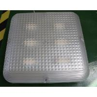 Wholesale LED Ceiling Lamp (GT-C001A-B5W6-W/M) from china suppliers