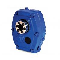 Wholesale SMR Shaft Mounted Gearbox Industrial Speed Reducer For Conveyer Systems from china suppliers