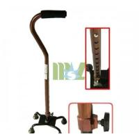 Wholesale Cheap arm crutches for sale - MSLAC02 from china suppliers