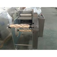 Wholesale 360mm velcro guillotine cutting machine from china suppliers