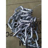 Wholesale DIN5685 CHAIN from china suppliers
