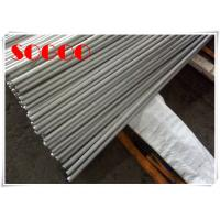 Expandable Precision Alloy Seamless Pipe 4J29 For Electronics Industry for sale