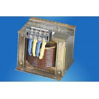 Wholesale Industrial control transformer from china suppliers