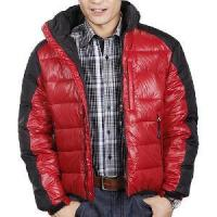 Wholesale Name Brand Parka (A221) from china suppliers