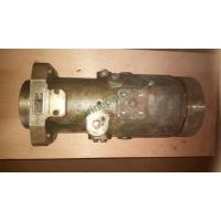 Wholesale YANMAR 8N330 EN 732654-51103 FUEL INJECTION PUMP ASSY COMPLETE ENGINE PARTS from china suppliers